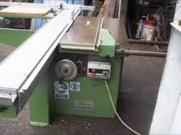 Wood Machine Auctions Uk by Used Woodworking Machinery Buying Used Woodworking Machinery