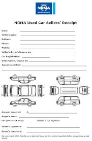50 free receipt templates cash sales donation taxi
