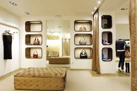 bedroom attractive interior home design ideas with modern decor