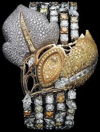 piaget bijoux 85 best piaget bijoux co images on