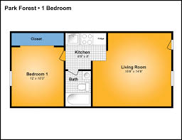 one bedroom apartments state college pa park forest apartments a great penn state and state college