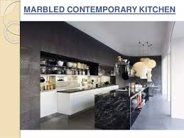 Kitchen Designs 2016 Our Picks For The Best Kitchen Design Trends For 2016
