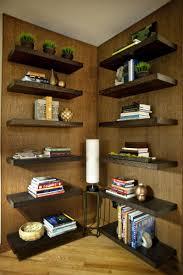 custom floating bookshelvesherpowerhustle com herpowerhustle com