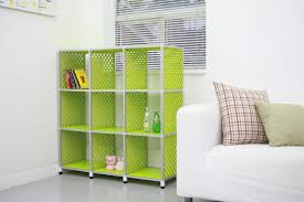 modular storage furnitures india s cube modular furniture storage cubes sa 3x3 domax co ltd