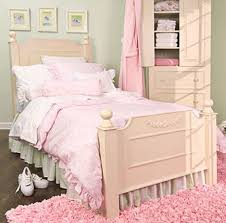 Girls Shabby Chic Bedroom Furniture Shabby Chic Bathroom