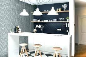 papier peint cuisine lessivable papier peint cuisine papier peint pour cuisine chantemur europe