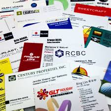 most affordable business cards and printing in manila u2013 alpha