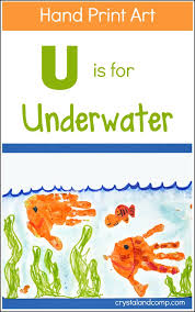 86 best abc books images on pinterest daycare crafts diy and