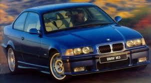 bmw e36 m3 specs bmw m3 e36 3 2 321 hp specs performance