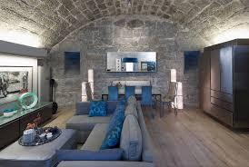 Weird House Plans by Ireland U0027s Most Weird And Wonderful Airbnb Rentals Independent Ie