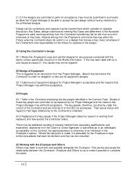 Free Online Resume Search by 13 06 17 Notes On The Nec Ecc Option C Contract