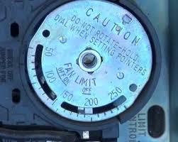 furnace fan won t turn off furnace blower won t turn off furnace fan fan limit switch