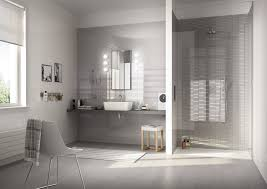 Euro Tiles And Bathrooms Colourline Polished Porcelain Bathroom Wall Tiling Marazzi