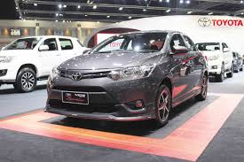 toyota avanza philippines the people u0027s choice 30 years of bestselling cars motioncars