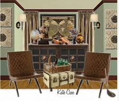 Interior Designer Orange County by Kate U0027s Home Decorating U0026 Home Staging A Place Where All Interior