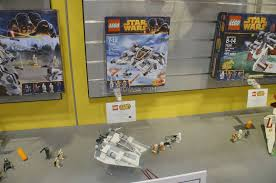 lego star wars sets at 2014 new york toy fair the brick fan