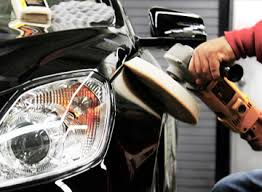 Rent Car Upholstery Cleaner Budget Cars Of Cedar Rapids Cedar Rapids Car Rental Used Cars