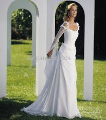celtic wedding dresses wholesale celtic wedding dresses wedding dress shops