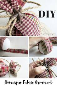 2609 best christmas crafts images on pinterest