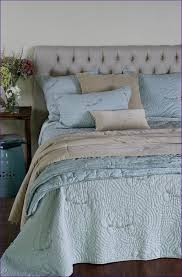Luxury White Bed Linen - bedroom amazing exclusive bed linen white bed sheets beautiful