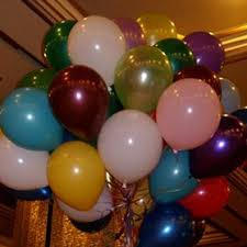 cheap balloons online shop free shippingwholesale cheap balloons wedding balloons