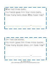 subtraction word problems addition subtraction word problems the elementary math maniac