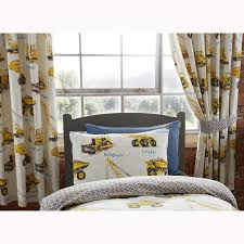 boys kids generic bedroom curtains 54 u0026 034 u0026amp 72 u0026 034 army