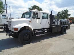 jeep gobi clear coat winch trucks for sale