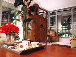 Asian Home Interior Design Home Decor Creative Asian Home Decorations Design Decorating