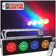 1 2 price sale on led lighting led dj lights and led dj lighting