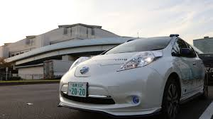nissan leaf for sale near me what it u0027s like riding in a million dollar autonomous nissan leaf