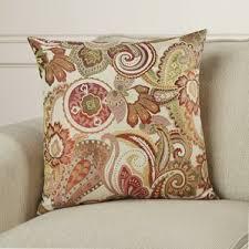 Home Decor Throw Pillows Throw Pillows U0026 Decorative Pillows You U0027ll Love