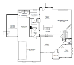 Woodland Homes Floor Plans by 100 Woodland Homes Floor Plans The Glendale New Homes In