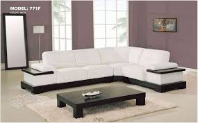 Couches For Small Spaces Home Design 87 Astonishing Small Sofa Beds For Spacess