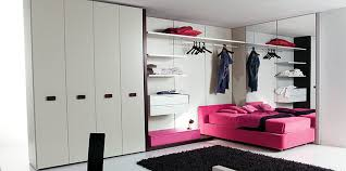 closets cosmoplast biz teenage closet ideas bedroom designs