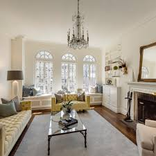 Carrie Bradshaw Apartment Floor Plan by Tour The Real Carrie Bradshaw Apartment Mydomaine Carrie Bradshaw