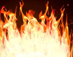 Fires At Night Forget Gravity Lyrics by The Gleaner Delaware Valley University