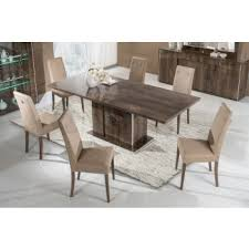 Modern Dining Room Table Sets Dining Tables And Chairs Buy Any Modern U0026 Contemporary Dining