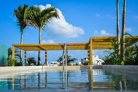 newport house playa del carmen updated 2017 prices u0026 hotel