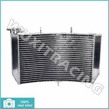 new honda 600 cbr online buy wholesale honda cbr 600 radiator from china honda cbr