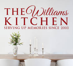 kitchen wall pictures interior design new wall art for the kitchen about remodel wicker rattan wall