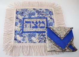 matzah covers matzah cover and afikomen cloth 25reasons