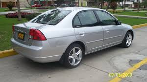 need honda service manual for 7th gen honda forum the 1