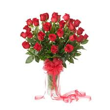Dozen Roses 3 Dozen Roses For Delivery In Ukraine Ukraine Flowers