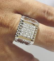 buy used engagement rings wedding rings cheap rings for sale used engagement rings