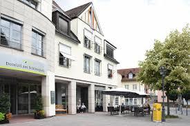 Steigenberger Bad Homburg Gda Hotel Am Schlosspark Deutschland Bad Homburg Vor Der Höhe