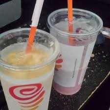 jamba juice 97 photos 125 reviews juice bars smoothies