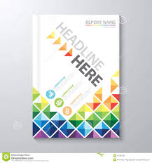 word report cover page template cover pages for word free fieldstation co