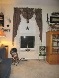 Prairie Curtains How To Make Prairie Curtains Google Search Home Decor