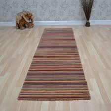 Rug On Laminate Floor Rug Rug Runners For Hallways To Protect Your Flooring And Absorb